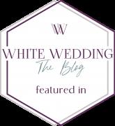 WHITEWEDDING-theblog-featured-button